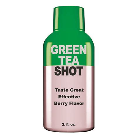 energy drink manufacturers in usa green tea energy manufacturers label