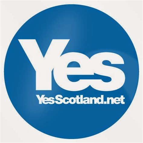 a yes vote in scotland would unleash the most dangerous scarry thoughts yes to scotland no place for trident