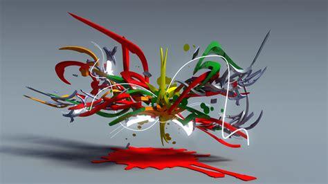 beautiful  graffiti wallpapers hd desktop  mobile