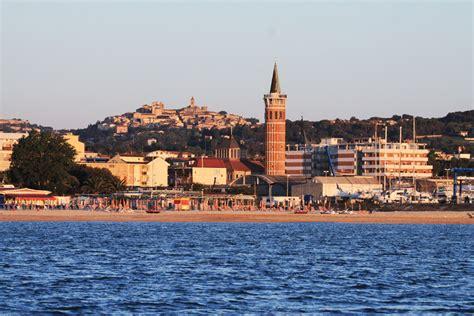 marche civitanova marche civitanova marche e dintorni cing centro turistico