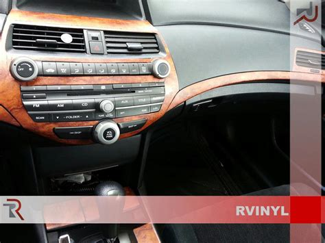 how it works cars 2005 ford f350 interior lighting rdash dash kit for ford f 250 f 350 2005 auto interior decal trim ebay
