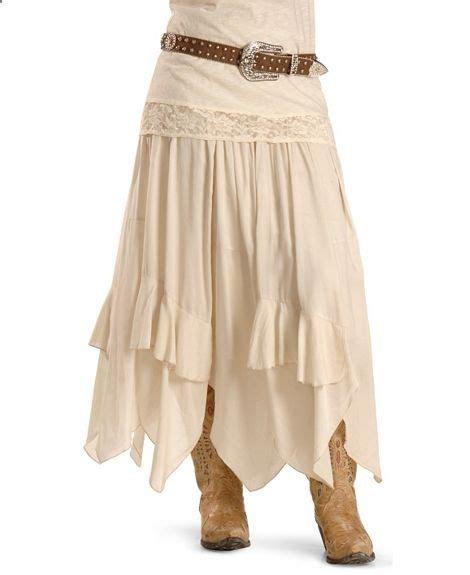 hairstyle on western long skirt images boho fashion for women over 40 resistol boho dress skirt