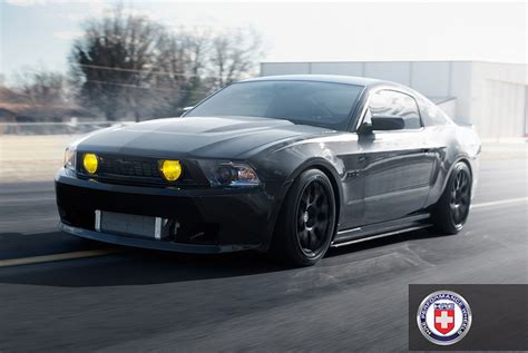mustang rtr price ford mustang rtr price html autos post