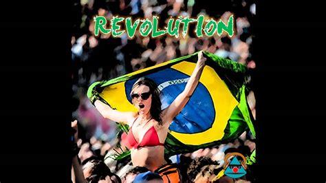 revolution house music r3hab nervo ummet ozcan revolution house music edm youtube