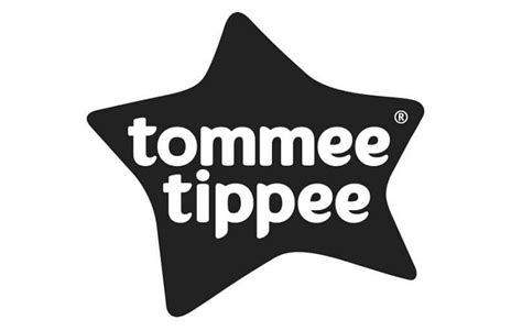 Tommee Tippee Explora Easy Scoop Feeding Bowl Best Product tommee tippee food storage pots pack of 3 multicolour