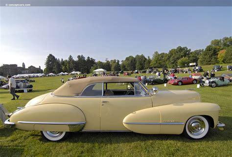 1947 cadillac series 75 seventy five conceptcarz audels new automobile guide 1947 cadillac
