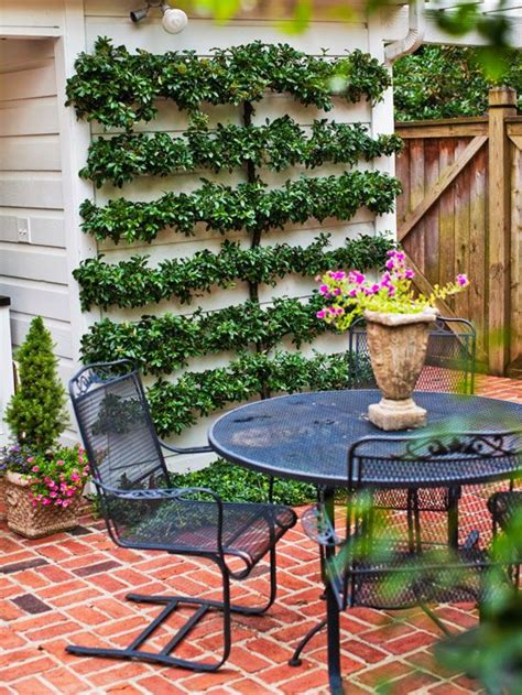 Backyard Improvements On A Budget » Simple Home Design