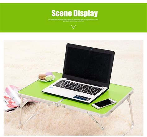 Sale Meja Laptop Portable Laptop Desk Portable 202 best furniture images on home goods