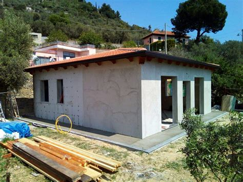 casa prefabbricata legno casa prefabbricata legno pavia casa ecolegno