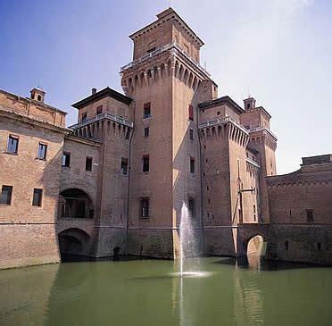 cmo leer castillos castillos de italia