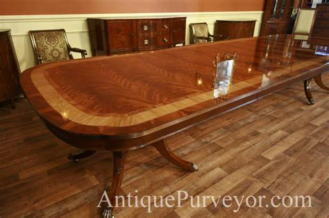 extra large table ls extra large dining table long dining table with 3 leaves