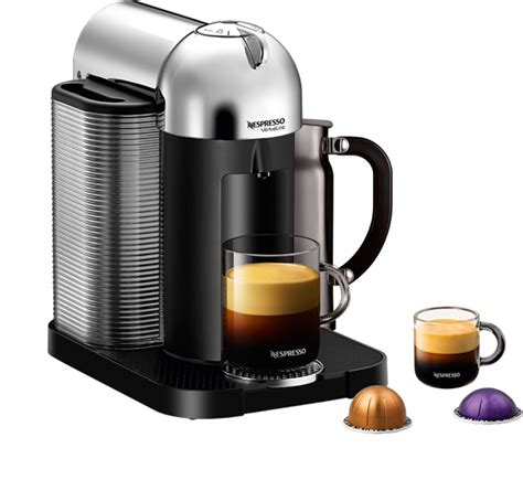 Nespresso VertuoLine: Review and giveaway   eat. live. travel. write.