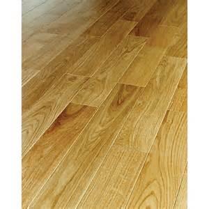 Engineered Floors Careers Engineered Floors Labor Department And Engineered Floors Teamup To Fill With