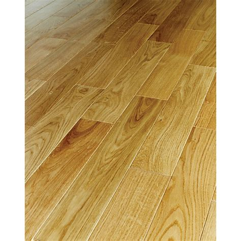 Engineered Oak Flooring Wickes Herringbone Oak Real Wood Top Layer Engineered Wood Flooring Wickes Co Uk