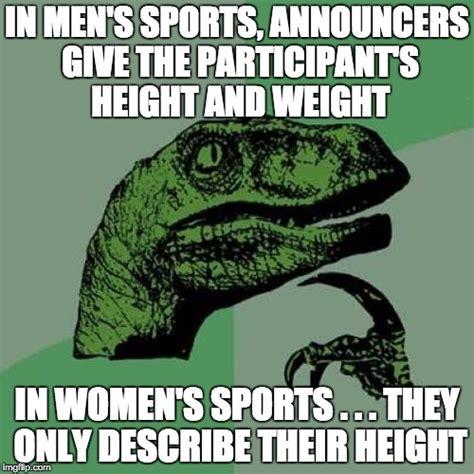 meme height philosoraptor meme imgflip