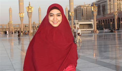 tutorial hijab ala oki asokawati gaya berhijab ala okky setiana dewi tutorial pashmina by