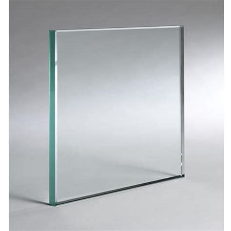Transparent Glass glass transparent www pixshark images galleries
