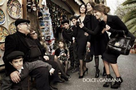 Dolce And Gabbana Fall Winter Ad Caign Kicks by Dolce Gabbana Ad Caign Fall Winter 2012 13 The Sicilian