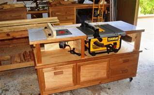 Bench Dog 40 001 Best Router Table Reviews 2017 Ultimate Buying Guide To