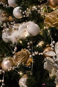 navidad navidad 2013 y 2014 villancicos decoracin page