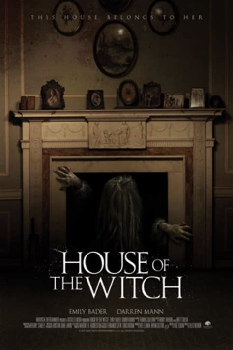 watch house online watch house of the witch 2017 free online