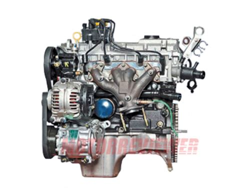 renault 1 6 liter k4m engine specs problems review on