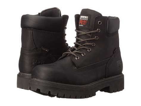 timberland pro series boots boots timberland pro series marvel technologies