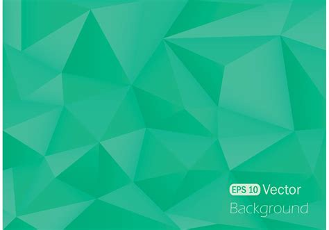 layout vector free free polygonal background vector download free vector