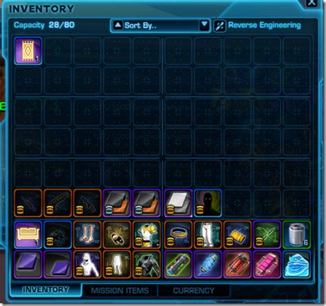 where can i donate decorations tor decorating donating decorations to guilds