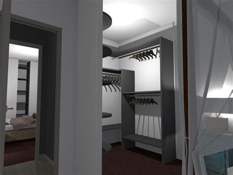 Tete De Lit Dressing 4699 by Chambre Parentale Et Dressing Appartement Des 233 Es 70