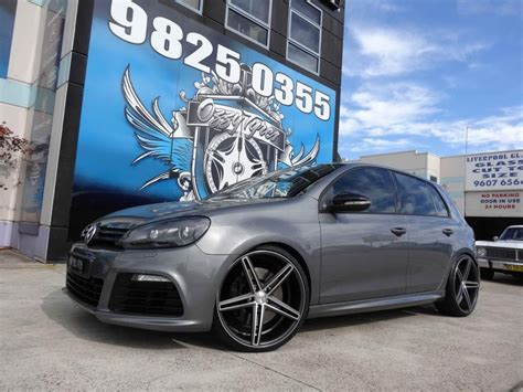 volkswagen gti wheels volkswagen golf rims vw golf wheels shipped across