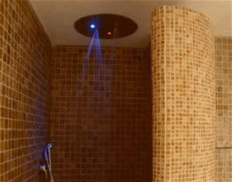 box doccia costi box doccia con muretto basso infissi bagno in bagno