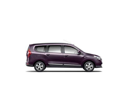 renault lodgy car photos indianbluebook