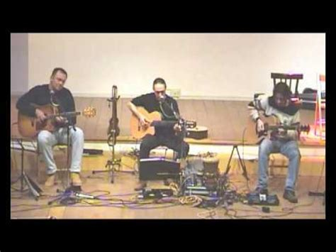 sultans of swing acoustic sultans of swing doc sound acoustic guitar trio youtube