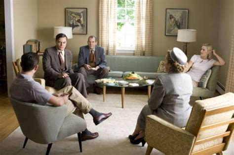mad men decor mad men decor apartments i like blog