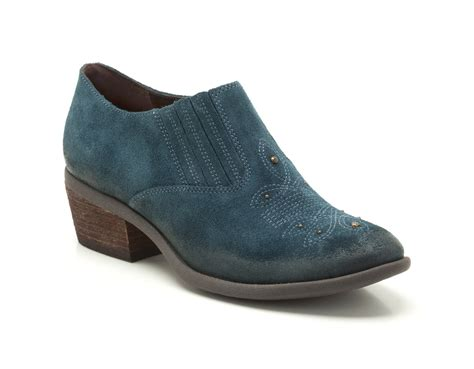 blue suede shoes elvis blue suede shoes shoes for