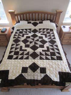 crochet blankets images   crochet