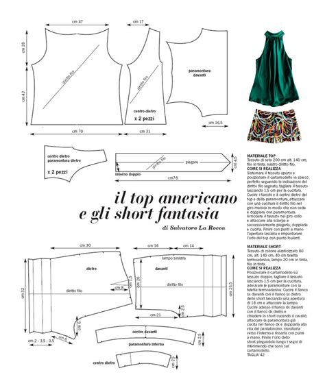 pattern drafting for dolls 146 best american girl doll clothing accessories images