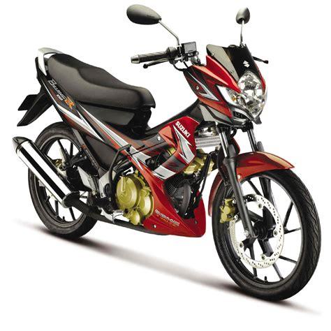 Suzuki R150 Suzuki Belang R150 Harga Motosikal Di Malaysia