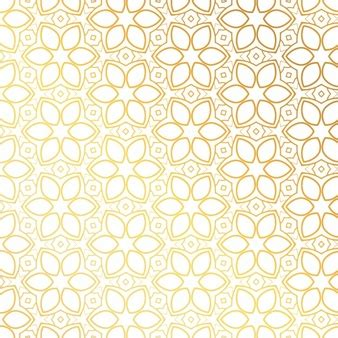 vector pattern definition floral pattern vectors photos and psd files free download