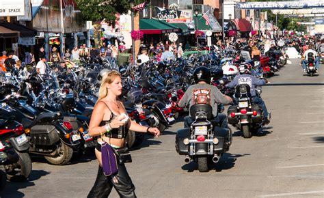 little sturgis rally and races 2014 little sturgis kentucky 081114 sturgis 2014 7025 motorcycle com