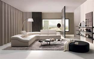amazing How To Color Walls Of Living Room #9: modern-living-room-furniture-uk-of-perfect-modern-living-room-living-room-images-modern-living-rooms.jpg