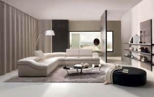 home decor ideas living room modern living room decoration decorating ideas for a small living room home decoration