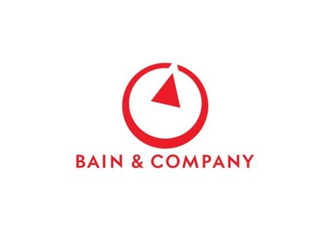 and co bain company s study on sustainable growth strategy