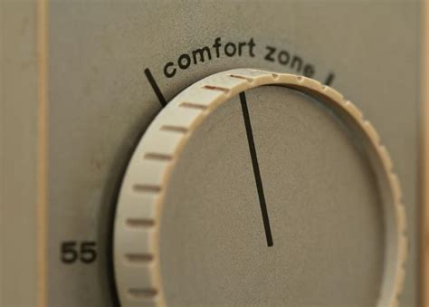 comfort zone thermostat sungardasvoice can a new high tech bracelet replace ac