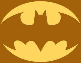 pumpkin carving templates batman pin batman pumpkin carving templates time