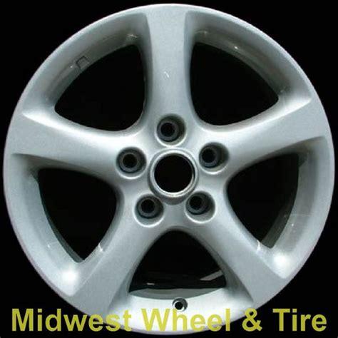 2000 nissan maxima bolt pattern nissan 62378s oem wheel 403002y626 403002y627