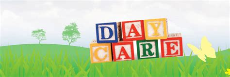 daycare service daycare background www pixshark images galleries with a bite