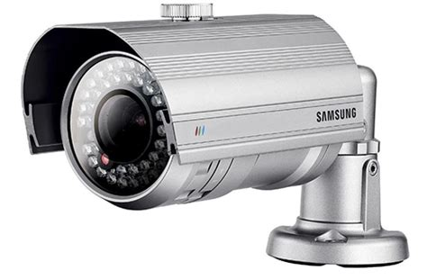 closed circuit television duckson security systems