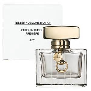 Shop Smoky Edp 30ml Ori Reject buy tester pack perfume deals for only s 29 9 instead of s 50